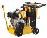 柴油马路切割机专业快速