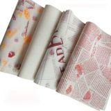 廣州華倉專門生產包裝印刷產品是最大的包裝印刷廠家之一