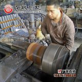 专业加工合金轴瓦/耐磨非标轴瓦/ 发动机轴瓦/欢迎来电咨询
