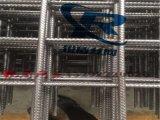 锐盾供应矿用钢筋网片煤矿用支护网 煤矿巷道顶网 护顶网