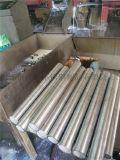 戴南304不锈钢无缝钢管制品供应厂家