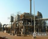 工业固废处理设备价格 工业垃圾处理成套设备