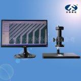 电子显微镜 高清300万像素可拍照测量 工业光学数码USB视频显微镜