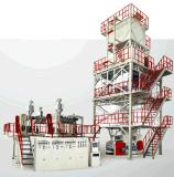 F3B-HS-1300三层共挤热收缩膜(PDF)吹膜机组