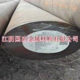蕲春县供应A3钢结构钢棒,A3钢常用规格