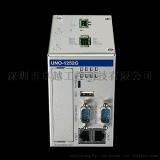 销售研华嵌入式无风扇工业电脑UNO-1252G