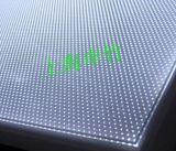 上海导光板灯箱_导光板超薄灯箱生产厂家_上海申竹导光板超薄灯箱厂家