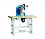 厂家直销,BD-18桌上型铆钉机,铆合机,中底插中纸板与腰铁铆合