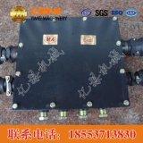 XBT通讯电缆分线箱,通讯电缆分线箱,通讯电缆分线箱