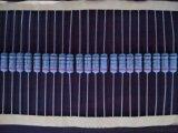 专业生产无感线绕电阻器NKNP 1W 0.39R  J