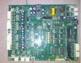 日钢注塑机电路板维修