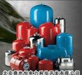 气压水罐图片