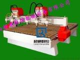 超意 CY-1325木工雕刻机 高配木工雕刻机