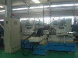组合机床、数控机床、机床配件