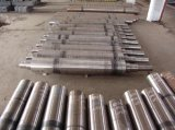 5CrNiMo圆钢化学成分、军工钢、锻造圆钢、航空钢锻件