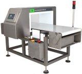 输送带式金属检测机