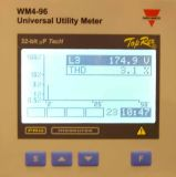 多功能电表(PM72)