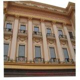 河南天目供应grc外墙装饰构件 grc装饰线条
