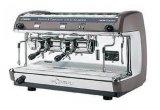 意大利金佰利CIMBALI M39 专业双头手动半自动咖啡机 意式 进口