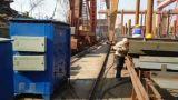 六工位电焊机空载断电安全保护器