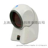 Honeywell条码扫描平台 MK7120