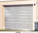 广东佛山不锈钢卷闸门厂家,电动卷帘门价格批发。