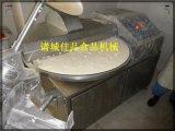 千页豆腐斩拌机