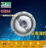 NFC9176低顶灯