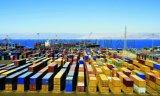 沈陽國內海運公司/內貿海運公司/船運公司集裝箱運輸