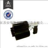 警用网枪 WQ-3-AH,警用装备网枪,防暴网枪