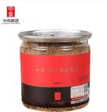阿胶保健茶,阿胶糕厂家,阿胶膏