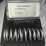 代镀锌高硬度特种水性涂料 钢结构重防腐涂料