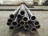 无锡生产各种材质的无缝管和高频焊管