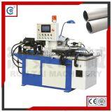 供应高精度伺服定位割管机床 割管机专业制造厂家
