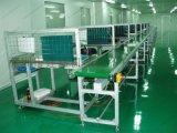 皮带线厂家 生产线  工业流水线  流水线  流水线价格