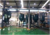 铝粉管链式输送机|管链输送设备公司