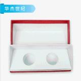 保健品(食品)包装盒 化妆品彩盒 高档礼盒 异形盒方案供应商
