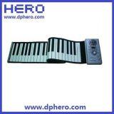 多键电子琴IC  电子琴音乐IC 音乐IC