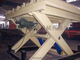 厂家供应株洲大吨位升降机 衡阳固定式液压登车桥