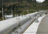 公路护栏板,公路防撞设施