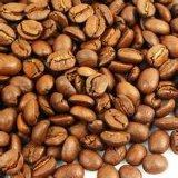 巴西咖啡豆进口清关到深圳货运代理
