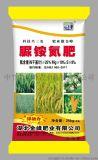 稼玉甘露 脲铵氮肥 N≥25%,Mg≥10‰,S≥8‰ 25kg 含氯