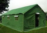 供应济南施工帐篷,防雨帐篷,军用帐篷