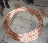 铜包钢绞线 接地镀铜钢绞线