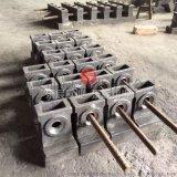 高铬合金锤头生产厂家东辰铸造性价比高