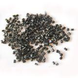 阻燃級PPS 廣東鴻塑B7 聚苯硫醚 PPS工程塑料 耐高溫 高剛性 PPS