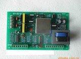KY-21可控硅触发板