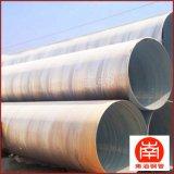 江西螺旋钢管厂家供应 南昌钢管 桥梁打桩钢护筒