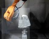机器人喷涂视频,喷涂机器人图片,喷涂机械手资料