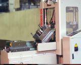 东莞厂家直销50吨合模机(DFM0806-50S),性价比高!